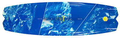 Liquid Force Legacy Kiteboard-2018 - KiteRoute - Kiteboarding - Directory - Types of Kiteboards - How to choose the right kiteboard