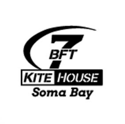 7BFT Kitehouse Egypt