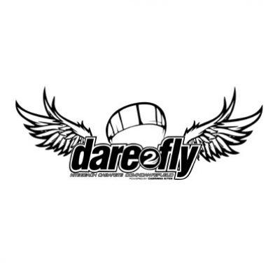 Dare2Fly Kiteboarding School
