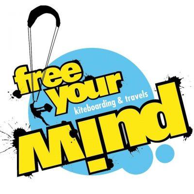Free your Mind – Kiteschool Tarifa