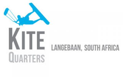Kite Quarters Langebaan