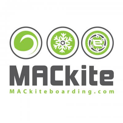 MACkiteboarding.com
