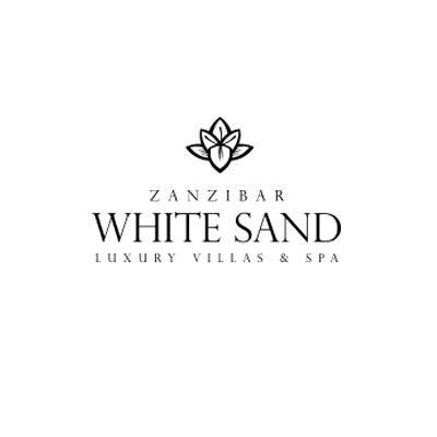 Zanzibar White Sands Luxury Villas & Spa