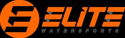 Elite Watersports – Kiteboarding in St. Petersburg, Florida
